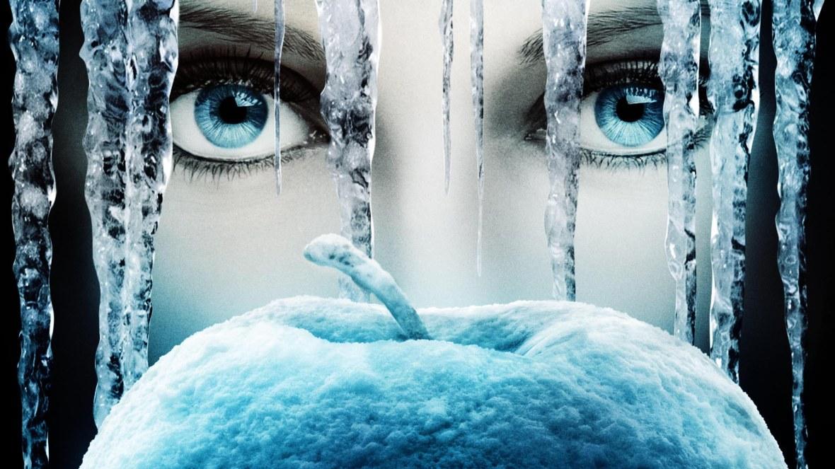 Once upon a time s04e17 sub ita 4 17 serie tv sub ita - La finestra sul cortile streaming ita ...