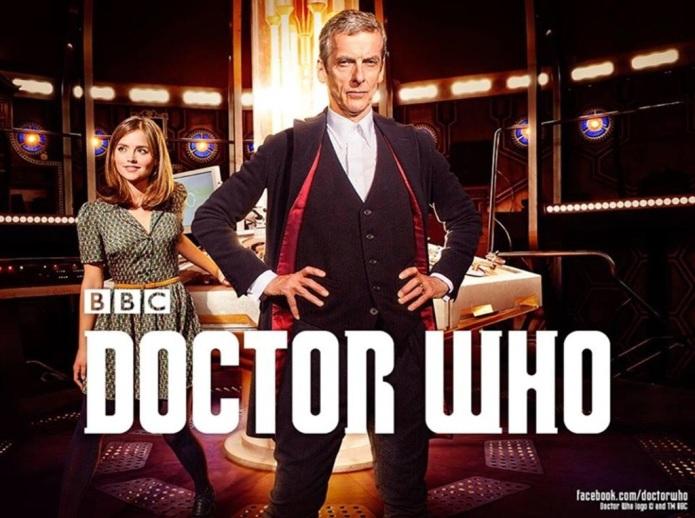 Doctor who s08e12 sub ita 8 12 fine serie tv sub ita - La finestra sul cortile streaming ita ...
